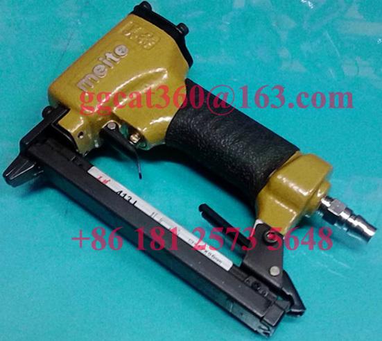 413J 20 Gauge Authentic America special pneumatic nail gun Industry air nailer(China (Mainland))