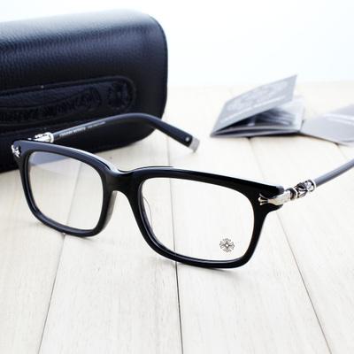 2015 Glass Frame Brand Eyeglass Frame FUN HATCH 925 Silver Optical Frame Full Rim Oculos Prescription Glasses Free Shipping(China (Mainland))