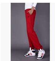 Free Shipping! 2014 Hot Women pants Tight Seven pants Sport pants women's Outdoor leisure sports pants Sports Trousers