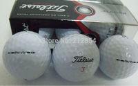 Free dhl ship 30 dozen/lot  360balls V1 V1x club Clubs golf ball balls golfballs golfball with box