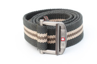 Outdoor Military Tactical Belt Canvas Casual Men's Belts Aaccessories Military Equipment Cinto Masculino Cinturon Men