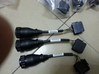 Volvo construction machine cable 9993832 on sale