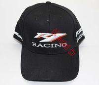Freeshipping MOTOGP Motorcycle Factory Racing YZF R1 hat adjustable Sport Cap