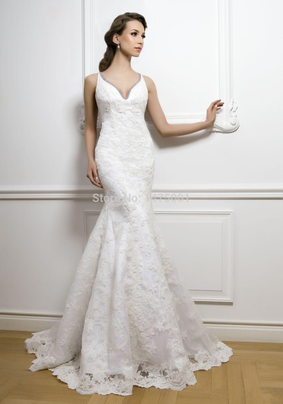 Ivana ist die Definition der russischen Versandhandel Braut