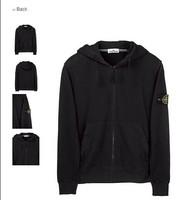 Free shipping 2014 New Fashion Men Brand POLO STONE Hoodies Sweatshirt survetement Male Hooded Men coat Men long sleeve hoodies