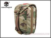 EMERS tool bag Military First Aid Kit MC free shipping