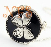 European and American trade jewelry wholesale jewelry Korean version of the original single female fashion necklace