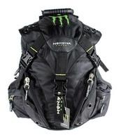 Free shipping 2015  hot motorcycle bike motorcycle backpack travel bag large capacity