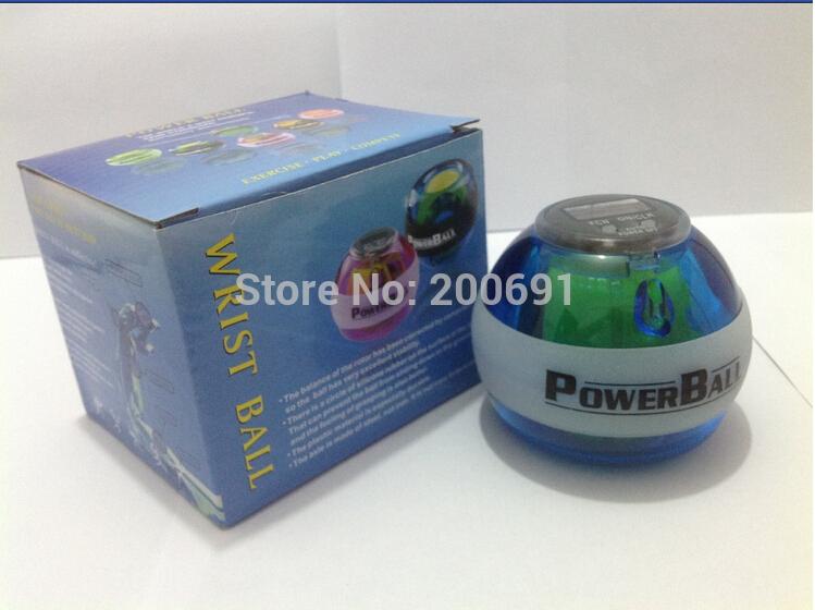 Фитнес-шар Fashion PowerBall  a-04 цена