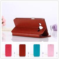 Wholesale 10pcs Flip Leather Case For Samsung G5108 Case Book Style Mobile Phone Case For Samsung G5108 Wallet Leather Case