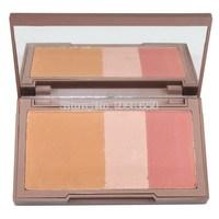 Alvin`s2014 New NAKED, Urban Brand Makeup Blush, Flushed Blusher , Bronzer &Highlighter &Blush 3 Diff Color Dropship Free Shippi
