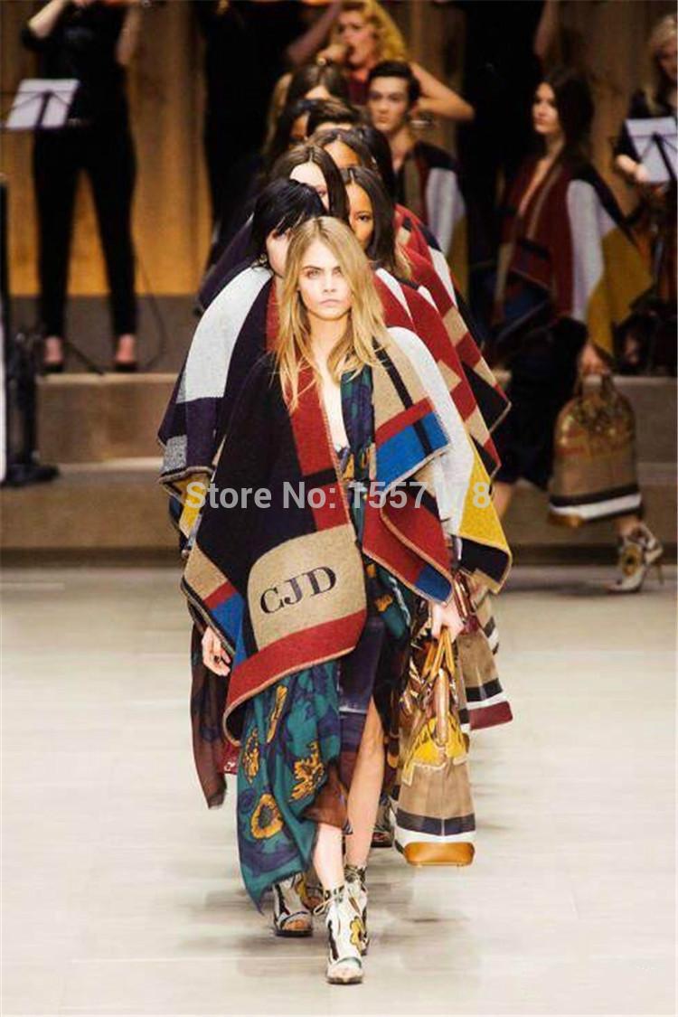 2015 hot sale Cashmere burandas scarf woman hit cell lines Wool Shawl wholesale large blanket shawl Free shipping(China (Mainland))