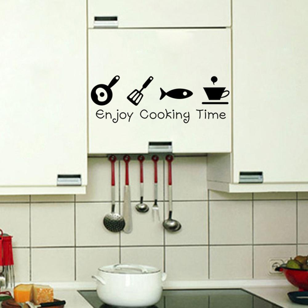 Aliexpress com Koop engels genieten van koken keuken