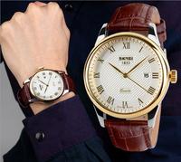 New Skmei Watches Men Luxury Brand Hot Design Military Sports Wristwatches Men Digital Quartz unisex Watch