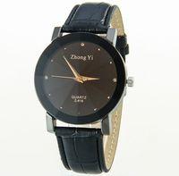 Sports watches fashion casual women's sports watches Free Shipping Good Quality Quartz Watch # 89020 #