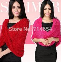 150PCS Hot Sale Magic Scarf Diy Shawls Pashmina Multi-Performance Fashion Scarves Joker Scarf Variety Scarves Wraps