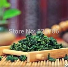 250g Fujian Anxi Oolong tea new Tieguan yin loose tea premium gourmet fragrant Tikuanyin tea organic