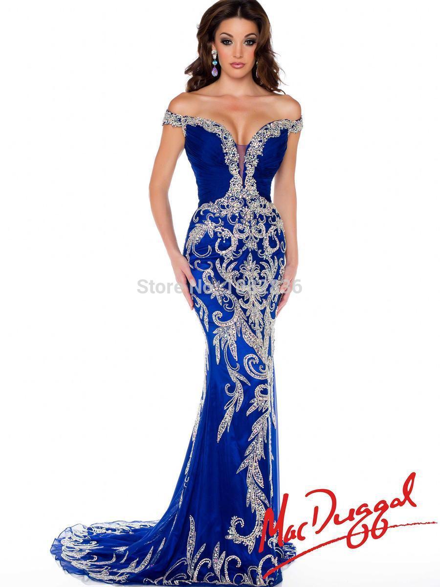 Вечернее платье N 2015 вечернее платье 2015 087