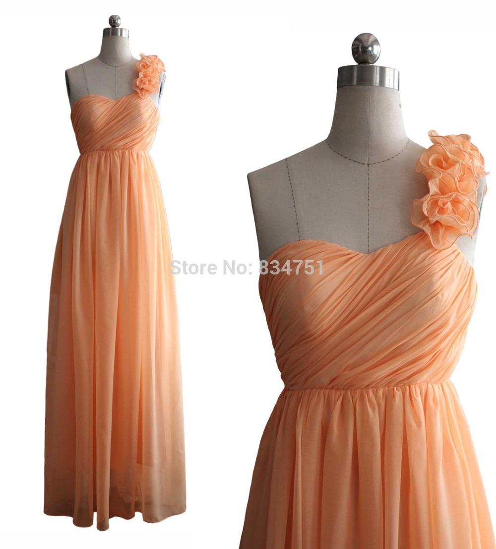 Bridesmaid Dresses  Bridesmaid Gowns  Dorothy Perkins