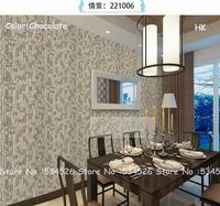 Top quality  textured wallpaper roll weight 2.2KG  mural fresco 3d brick wallpaper PatternDamask  wall paper  Wallcoverings