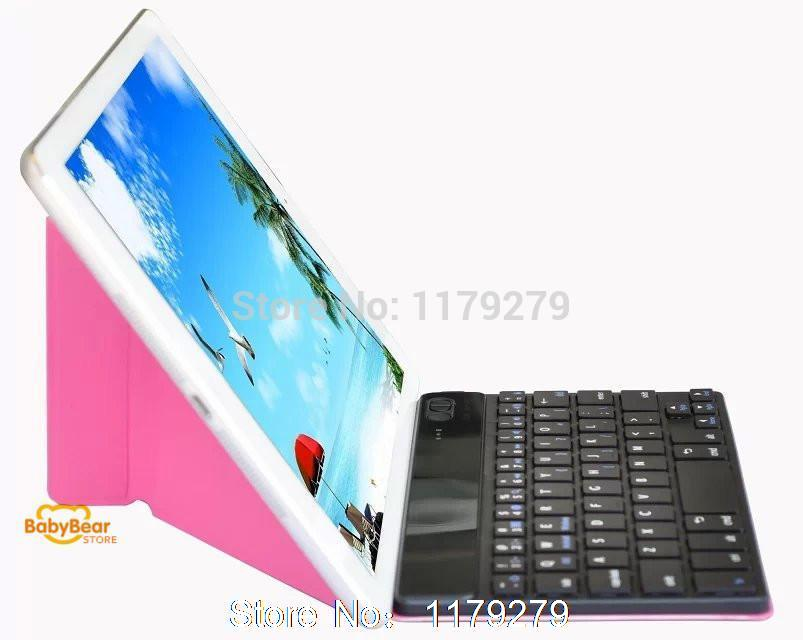 Toshiba Tablet With Keyboard Tablet For Toshiba Excite
