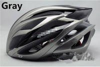2015 NEW Women / Men's Mtb Road Bike Bicycle Cycling Helmet, 55-59cm Integrally-Molded Helmet Cycling Bike Parts, Free Shipping!