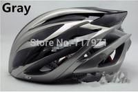 2015 NEW Women / Men's Mtb Road Bike Bicycle Cycling Helmet, 55-59cm Integrally-Molded Helmet Cycling Bike Parts, Free Shipping!