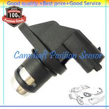 Camshaft Position Sensor CPS 0041536928 For Mercedes Benz W211 W203 W210 E320 E430 S500 CLK320 E500 CL55 G500 1996-11 (CGQBZ008)(China (Mainland))