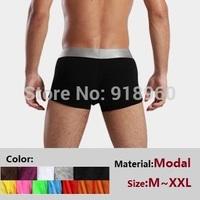 high quality comfortable man underwear men boxers,calzoncillos mens boxer,cuecas calzoncillos hombre marca,calzoncillos hombre