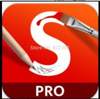 Autoodesk SketchBook Pro 2015 /2014 English version