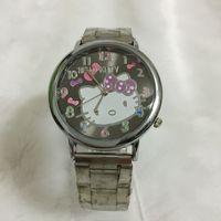 Sports watches fashion casual women's sports watches Free Shipping Good Quality Quartz Watch # 8912#