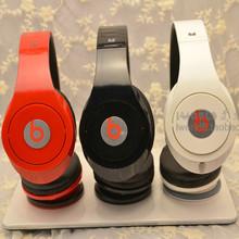 Mobile phone computer headset earphones monitor's erji popular music bass headset belt ermai