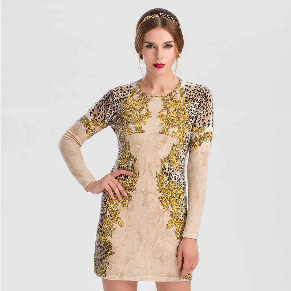 цена Женское платье Wonderland Top Design 2015 GM2038 онлайн в 2017 году