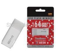 2014 New Wholesale and retail USB flash drives 8gb 16gb 32gb 64gb 128gb 256gb 512gb memory stick pen high speed 2.0
