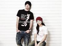 New Unisex  Girls Boy Hip-Hop Warm Winter Wool Knit Ski Beanie Skull BECK HAM Style Cheap!