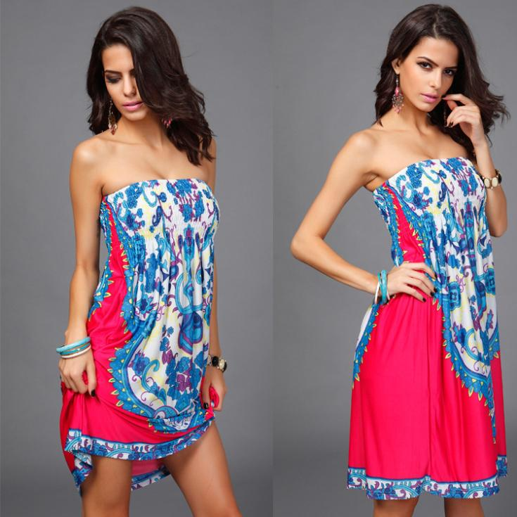 Женское платье WELIKE vestidos m/xxl 1302