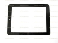 """Replacement Touch Screen Digitizer for  Nextbook Premium NX785QC8G 7.85"""" tablet PC free shipping via Post with tracking#"""