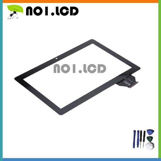 Панель для планшета NO.1 10.1 PIPO 3 DPT 300/l3906a/a00/v1.0 300-L3906A-A00-V1.0 4 0 dns s4003 touch300 v4402c a00