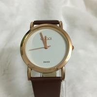 Sports watches fashion casual women's sports watches Free Shipping Good Quality Quartz Watch # 89022 #