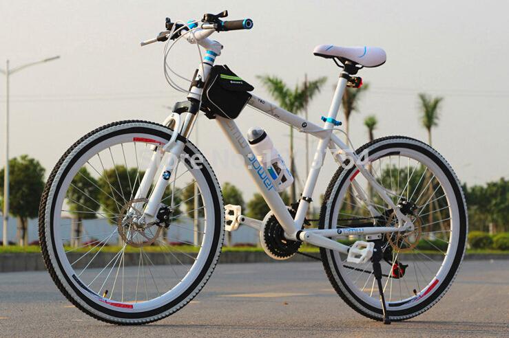 брюнетка акции на горные велосипеды ч дисковыми тормозами тоже жаждет
