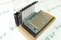 "High Quality 31054158 Hot Swap 2.5"" Hard Disk Drive HDD Bracket Tray Caddy For Lenovo ThinkServer SD330"