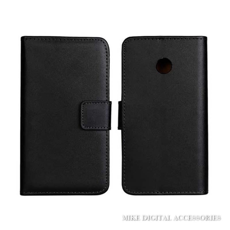 Телефон чехол для Huawei Ascend Y330, кожа перевёрнутый чехол стойка бизнес кредитная карта держатель чехол huawei ascend y330