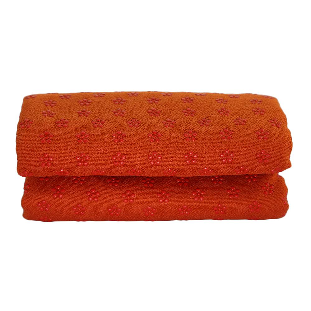 Toalhas tapete de Yoga melhor acessório para toalha de Yoga quente com aperto não Slip exercício de Fitness Pilates e engrenagem Yoga(China (Mainland))
