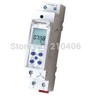 high quality Mini Timer Switch ZYT20 10A