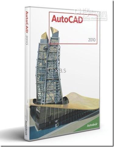 Download autodesk 2013 64 only free bit crack maya