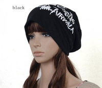 New Sports Outdoor Hip hop Beanies Unisex cap Hat Casual Skullies 4 colour