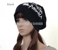 New Sports Outdoor Hip hop Beanies Unisex cap Hat Casual Skullies 4 colour