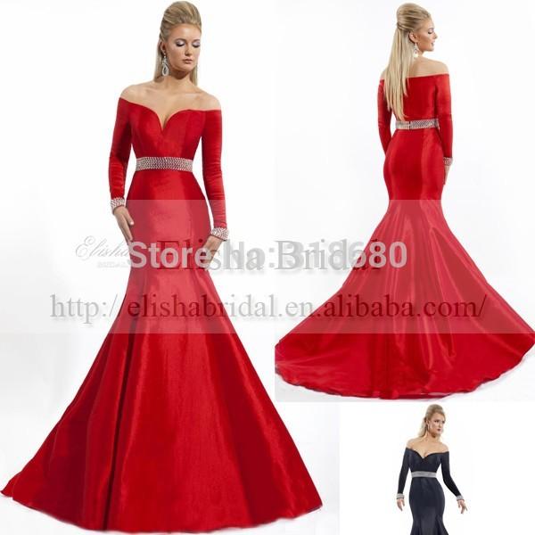 Elegant Wedding Dress Up Games : Aliexpress buy elegant v neck waist beaded red satin