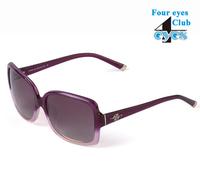 St. Paul polarized sunglasses 61328-C2 (comes with original mirror box) fashion  high quality   brand designer sunglass