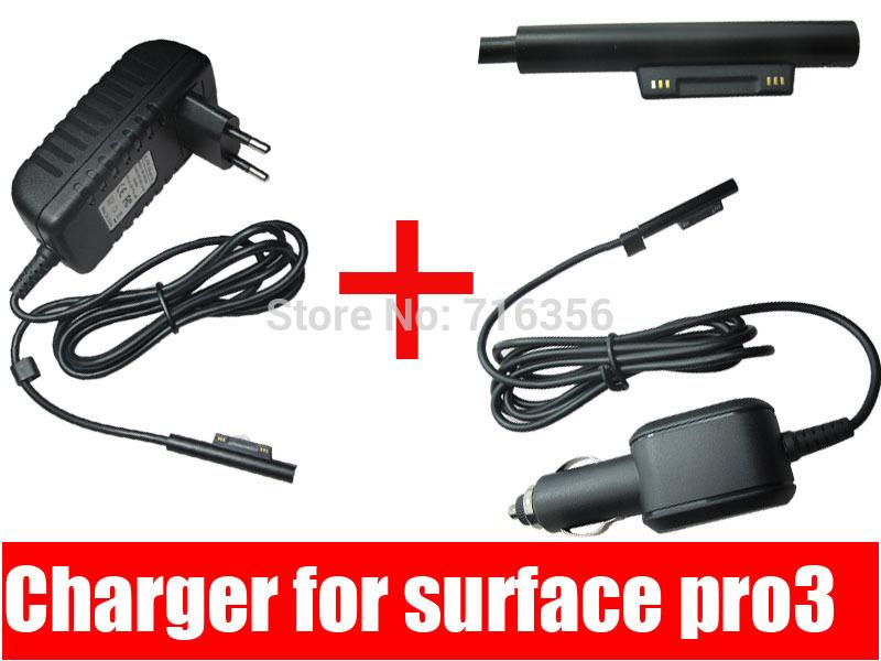 achetez en gros microsoft surface pro chargeur en ligne. Black Bedroom Furniture Sets. Home Design Ideas